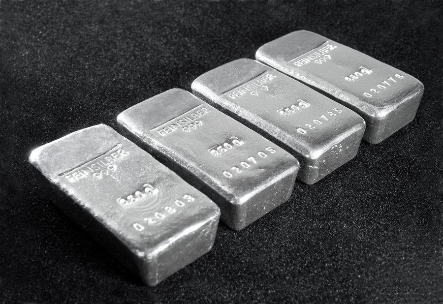What You Should Know About Investing In Silver In 2019
